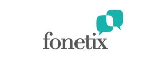 Fonetix